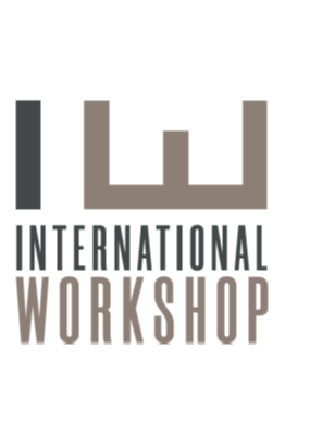 Logo International Workshops